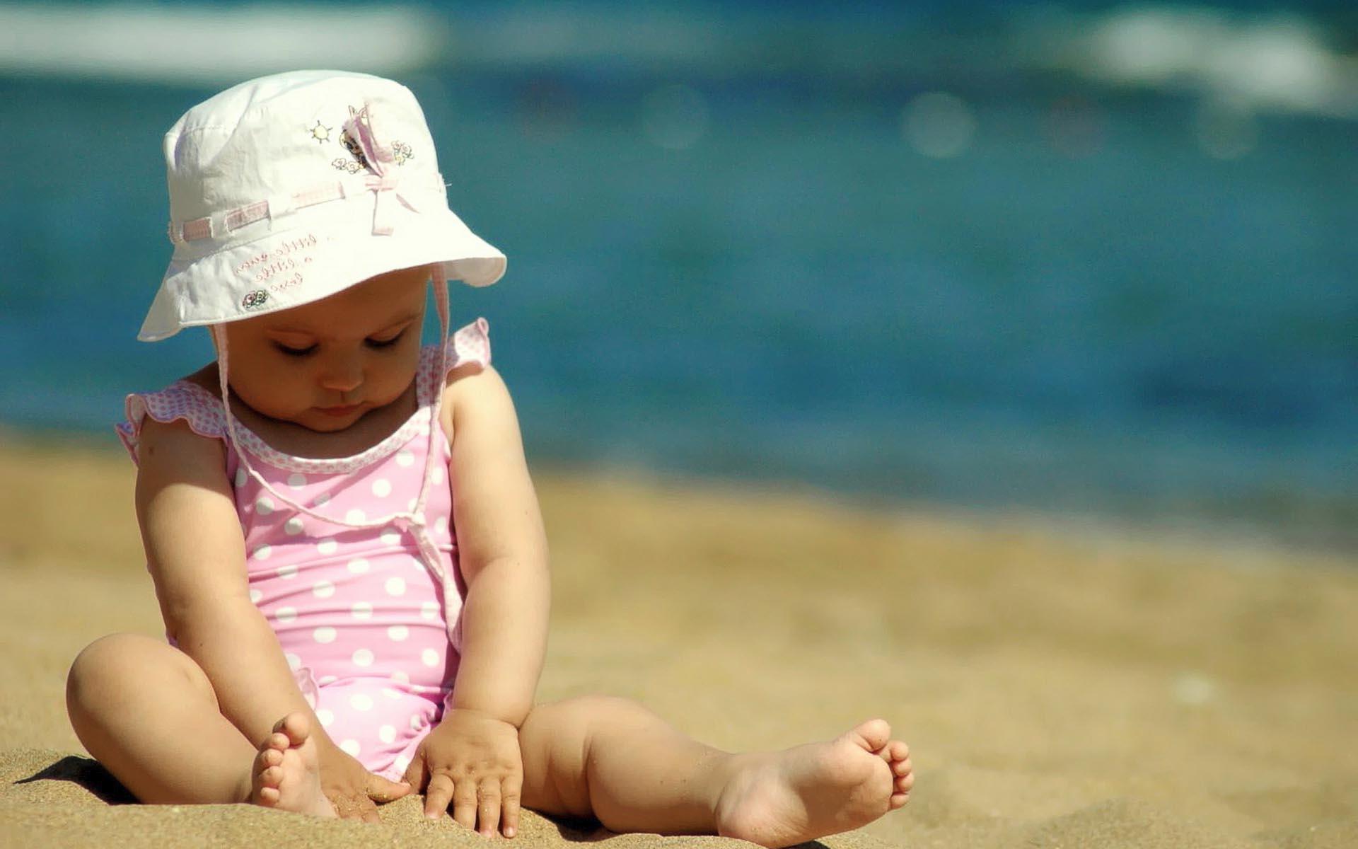 детские болезни,летний отдых детей
