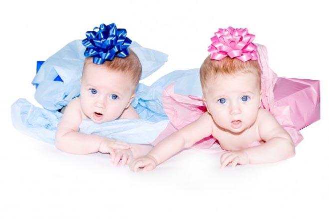 как узнать пол ребенка,  фото маленьких детей, карапузики, будущие родители