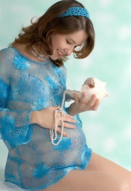 календарь беременности по неделям, 11 неделя беременности, 1 триместр, видеогид