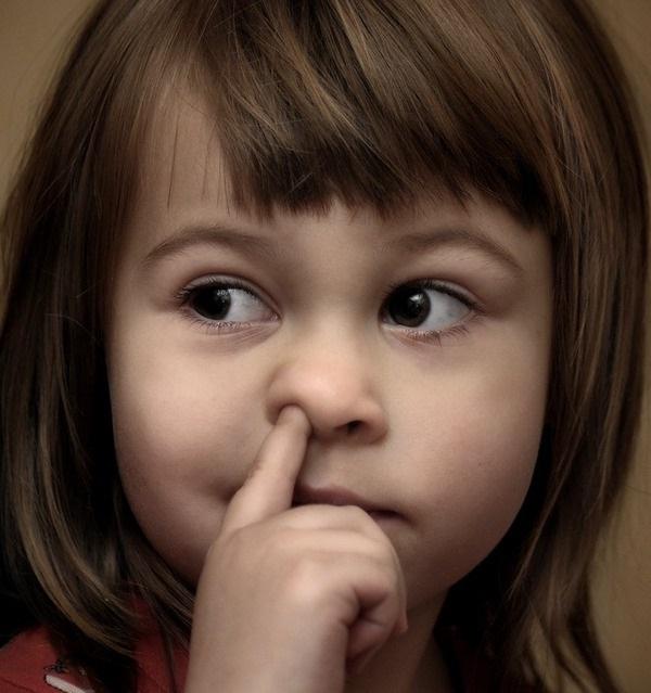 сегодня, дурная привычка, сосание пальца, привычка грызть ногти, скрежет зубами