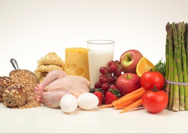 Елена Малышева Жить Здорово, какие продукты, во время беременности