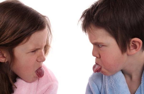 раннее развитие речи, игры для малышей