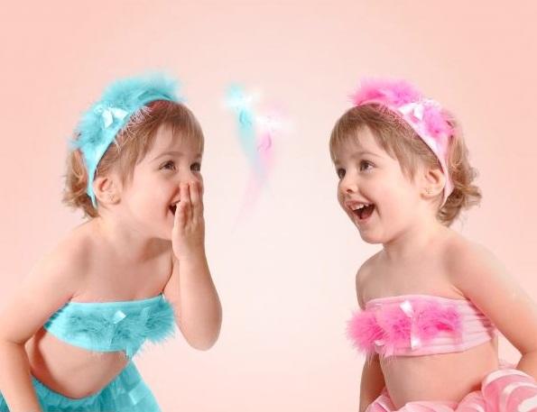 раннее развитие речи, развивающие игры для малышей