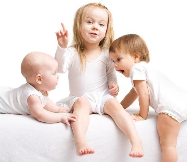 теледетки, как выбрать детский матрас, наполнители матрасов