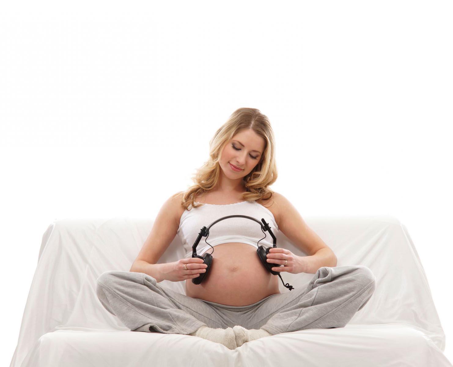 развитие беременности, воспитание и развитие ребенка, мама и малыш