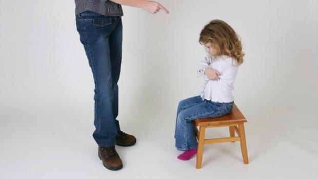 карапузики, воспитание и развитие ребенка, фото маленьких детей