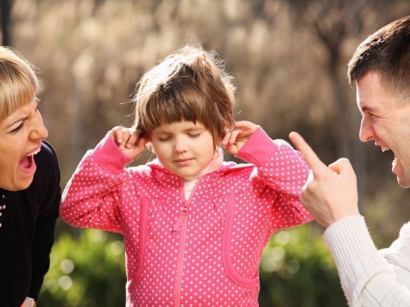 воспитание и развитие ребенка, будущие родители