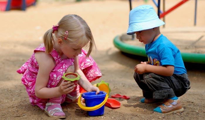 карапузики, детские болезни, фото маленьких детей