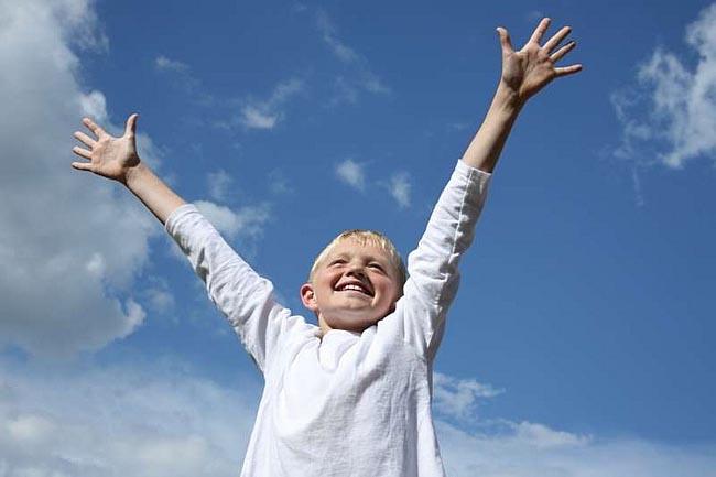 воспитание и развитие ребенка,во сколько месяцев ребенок