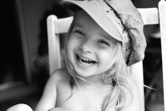 карапузики, воспитание и развитие ребенка, мама и малыш