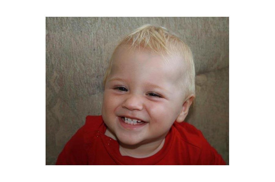 карапузики, воспитание и развитие ребенка, мама и малыш, во сколько месяцев ребенок
