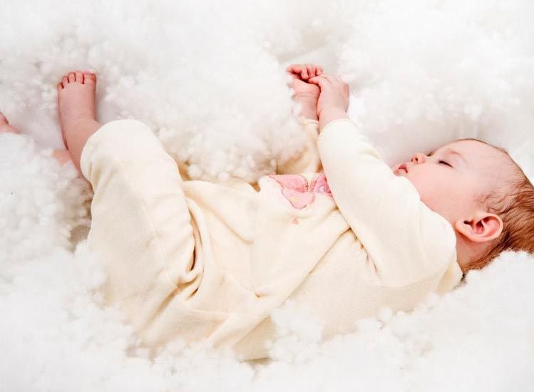 воспитание и развитие ребенка, мама и малыш