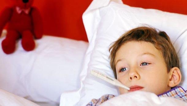 Елена Малышева, Жить Здорово, состояние ребенка, детский сад, вызвать врача на дом
