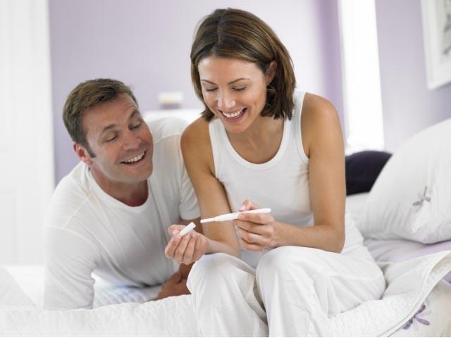 календарь беременности по неделям, 1 неделя беременности, 1 триместр, акушерский срок беременности