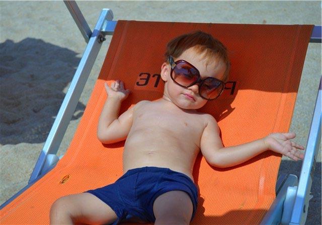 летний отдых детей, воспитание и развитие ребенка,