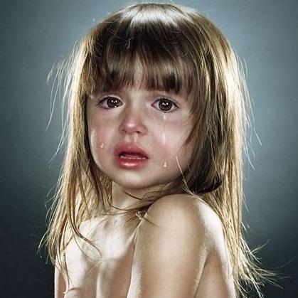 теледетки, как успокоить ребенка, почему ребенок, детский плач