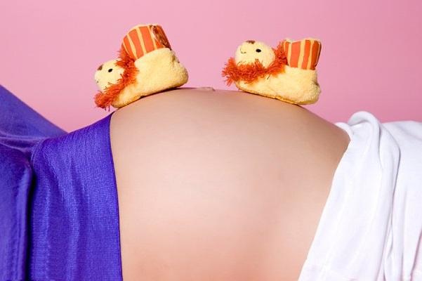 календарь беременности по неделям, третий триместр, видеогид, 27 недель, добро пожаловать