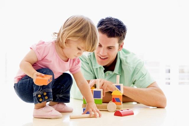 раннее развитие речи, там где есть счастье, счастливый малыш