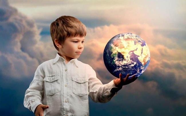 Как сделать ребенка лидером - Нева Систем Плюс