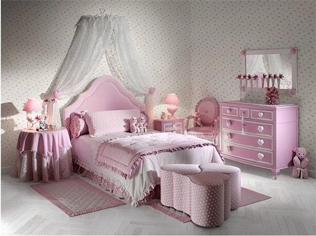 как выбрать детскую кроватку, как выбрать мебель, практические советы, как выбирать стол