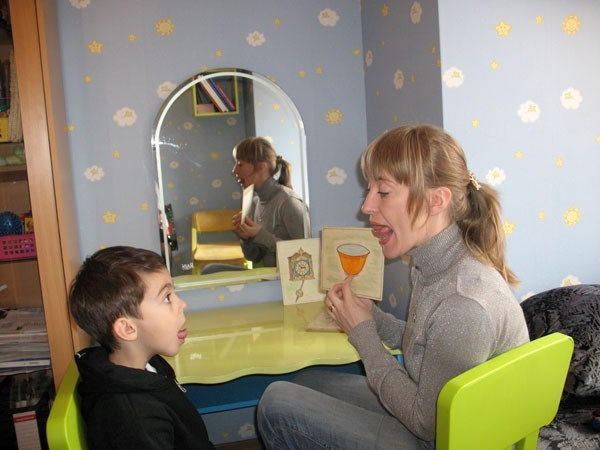 артикуляционная гимнастика для детей, артикуляционная гимнастика