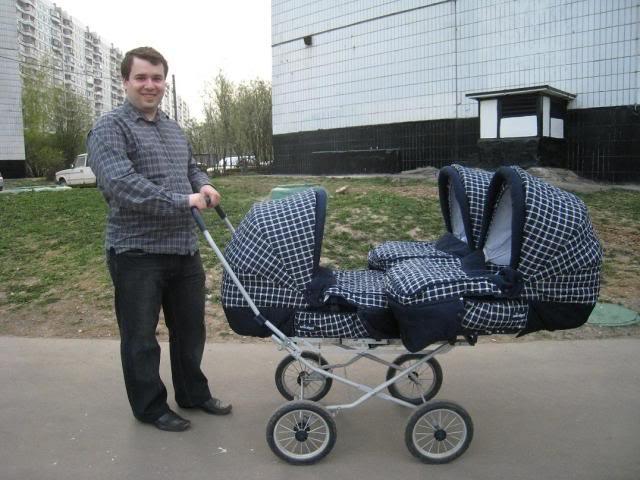 теледетки, коляски для детей, детские коляски