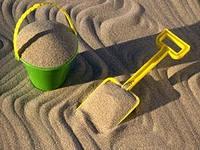 теледетки, песочная терапия, нарушение психики
