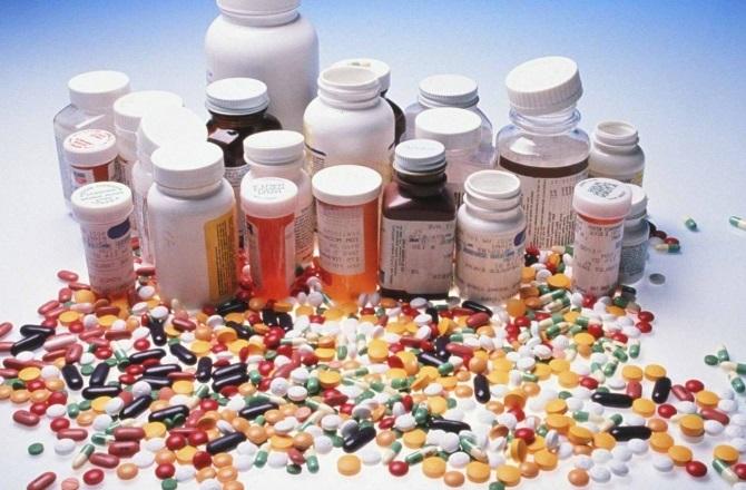 самолечение, болезни детей, жевательные таблетки