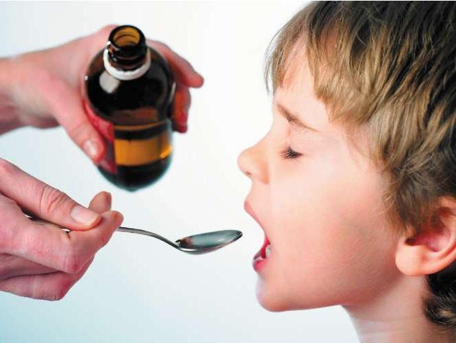 рубрика, детские болезни, самолечение, болезни детей, жевательные таблетки