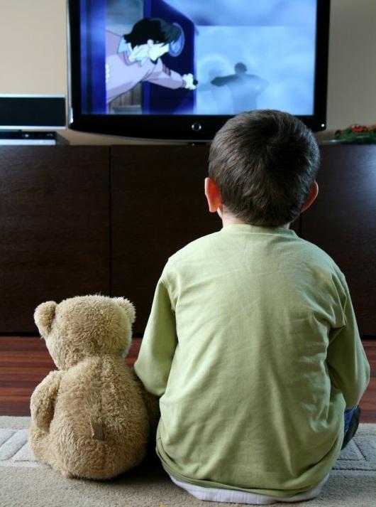 ребенок, телевизор, интернет, компьютерные игры