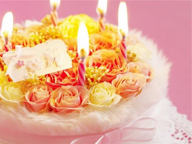 поздравительные открытки с днем рождения, с днем рождения, Светлана