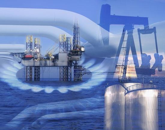 поздравительные открытки, с днем нефтяной и газовой промышленности