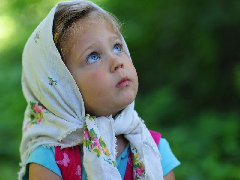 женские имена и их значения, значение имени, Аида