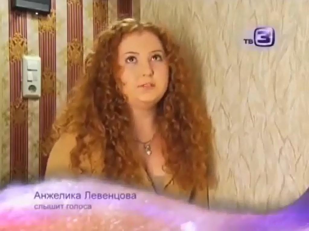 У моего ребенка 6 чувство, ТВ 3, приятного просмотра, Галина Багирова, смотреть онлайн У моего ребенка 6 чувство, 1 сезон, 3 серия