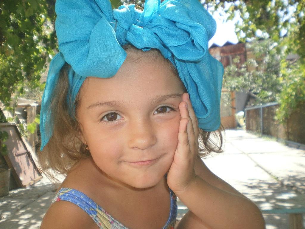 детские фотографии, Ангелина, стихи про детей, Алушта, автор, Татьяна, Сотникова