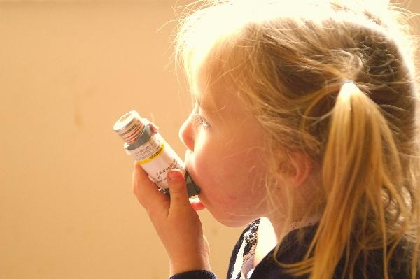 бронхиальная астма, сердечная астма, лекарственная астма, астма