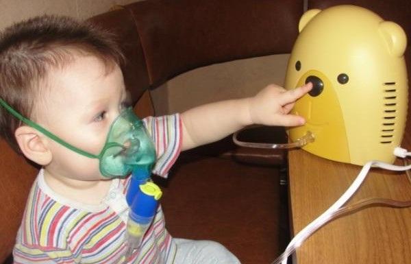 ингаляции, здоровые дети, здоровая семья, ингаляции противопоказания, как правильно дышать, лечебное действие, как правильно