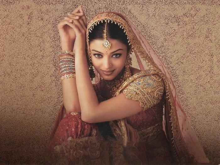Ольга Сеймур, рецепты красоты, индийский скраб для тела, восток дело тонкое