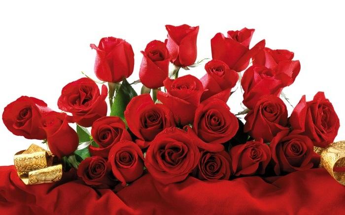поздравительные открытки с днем рождения, с днем рождения, Оля, Оленька, Татьяна