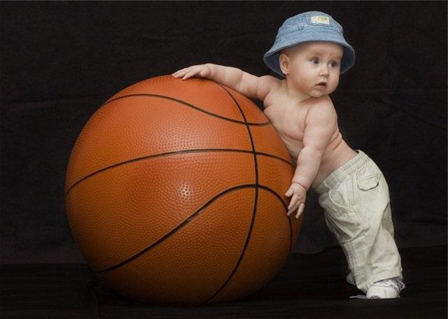 ребенок, спорт, предупреждение травм, привычки, легкая атлетика, баскетбол, регби, бейсбол, велосипедный спорт, лыжи, футбол, гимнастика, конный спорт, хоккей
