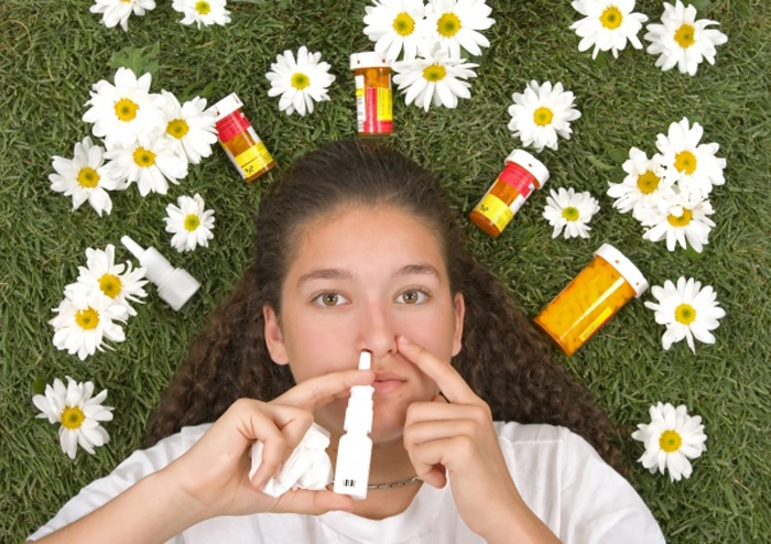 лекарство от аллергии, аллергия, причины, проявления, аллергены, профилактика аллергии, лекарственные препараты