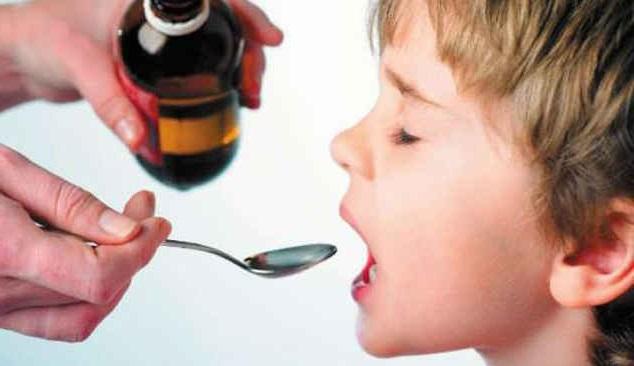 рубрика, детские болезни, лекарства, для наружного применения