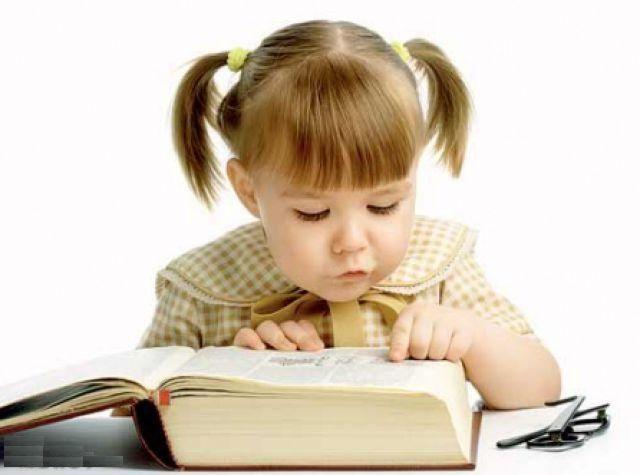 подготовка к школе, ребенок, 1 сентября