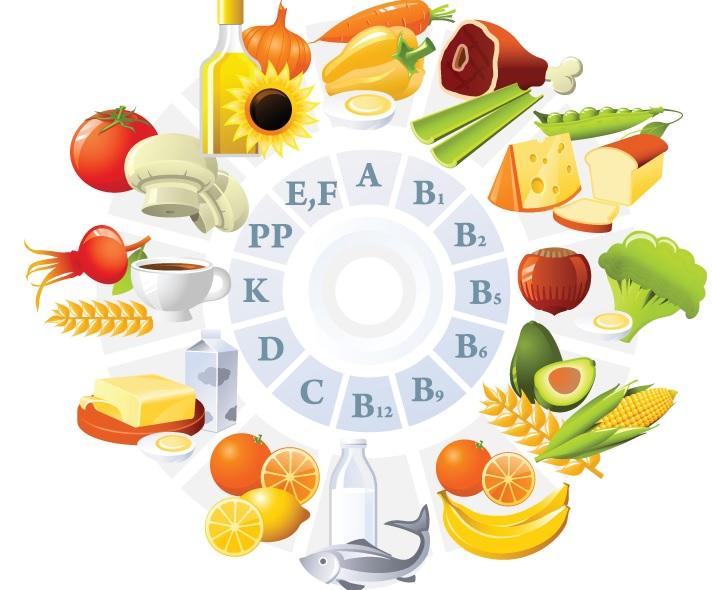 витамины, ребенок, карапузиков, ребенка