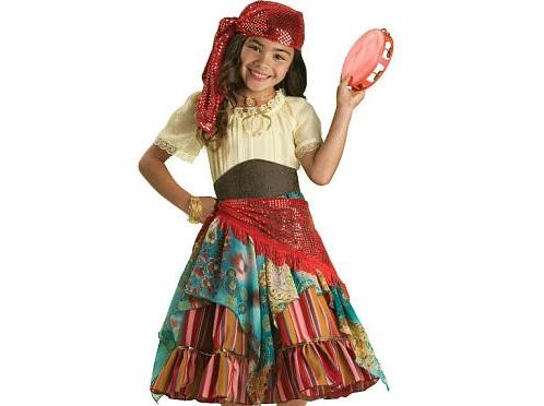 Новый год, новогодние костюмы своими руками, детям, детки, новогодние костюмы, своими руками, костюм Пирата, костюм Мальвины, костюм Гадалки, своими руками