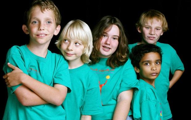 аутизм, виды аутизма, рубрика, детские болезни, дети, детский аутизм