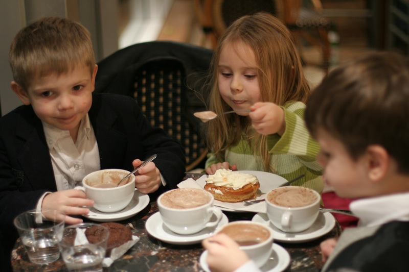 рубрика, воспитание и развитие, питания, ребенка, дети, еда, человек