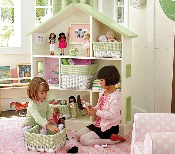 Детская комната, ребенку, ребенка, ребенок, теплый пол, детство, игровая, вещевая, спальная, рабочая