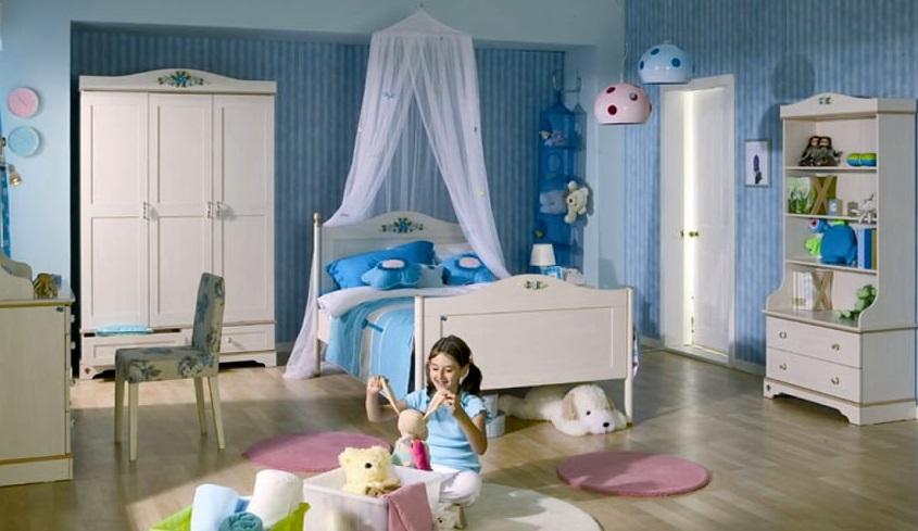 Детская комната,ребенку, ребенка, ребенок, теплый пол, детство, игровая, вещевая, спальная, рабочая