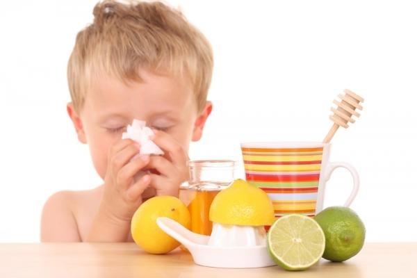 кашель, лекарство от кашля, рубрика, детские болезни, ребенка